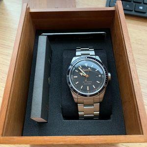 Men's Watch- Ingersoll Scovill 105005